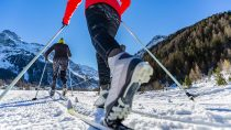 Best Cross-Country Skis